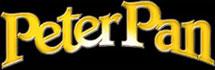 Peter Pan Peterpan-logo